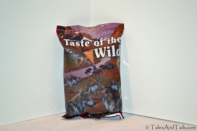 Taste of the Wild copy (640x427)