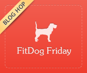 FitDog Friday